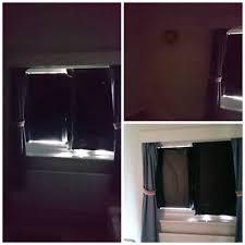 magic blackout blinds u0026 more