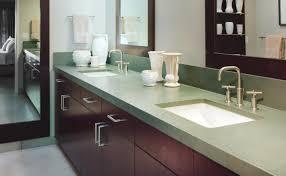 bathroom vanities magnificent shining design granite tops for