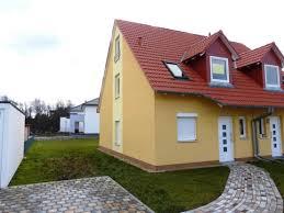 Verkauf Eigenheim Häuser Zum Verkauf Spremberg Mapio Net