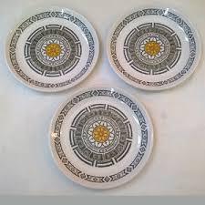 vintage antique china porcelain for sale coalport aynsley royal