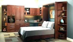 murphy bed desk plans bedroom decoration murphy bed with built in desk murphy wall bed