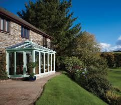 upvc conservatory uk upvc conservatory nottingham eco homes