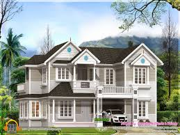 modern simple of western style house plans website simple home modern simple homes home ideas 3820 sq ft kerala home classic modern simple beautiful modern simple