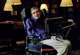 Stephen Hawking Chair Stephen Hawking Battling Infection U0027very Ill U0027 Geekologie