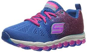 shimmer lights purple shoo shoes girls shoes find skechers products online at wunderstore