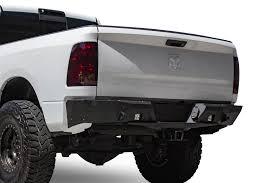 nissan titan rear bumper replacement dodge ram 2500 3500 front u0026 rear bumpers