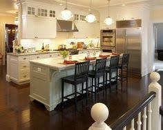 start the decor with kitchen designs with island pictures kitchen island with raised bar working