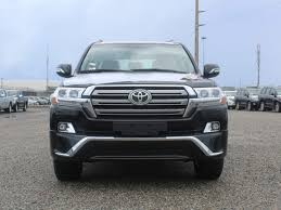 land cruiser car 2016 2016 toyota land cruiser 200
