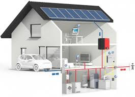 use solar 10 tips to use the power from your solar modules most effectively