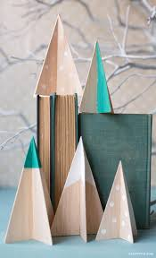 22 modern christmas trees to get inspired from this season