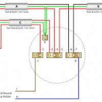 Wiring A Ceiling Light Uk Lighting Rose Diagram Lighting Xcyyxh Com