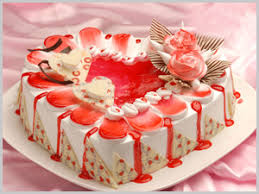 cakes for birthdays 21st birthday cakes