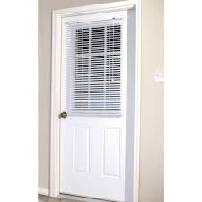 26 Interior Door Half Door Window Blinds Window Blinds