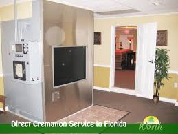 direct cremation direct cremation service in fl is going common these day you