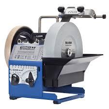 sharpening grinding u0026 polishi carbatec