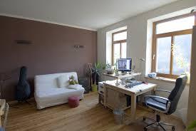 farbkonzept wohnzimmer wohnzimmer schreinerei blendl stuttgart