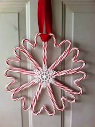 cheap christmas decorations 13 cheap and easy christmas decorations ideas decomagz