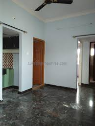 Furnished Office Space For Rent In Hsr Layout Bangalore 1 Bhk Apartments Flats For Rent In Shankar Niwas Hsr Layout