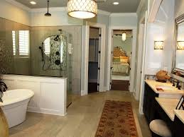 small bathroom rug ideas brightpulse us