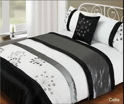 new black king size duvet cover sets 21 for duvet covers queen