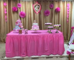 inexpensive baby shower images baby shower ideas