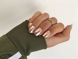 classic rouge nail trends elegant touch press on nails