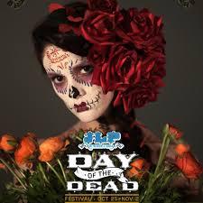 spirit halloween yonkers festival of the dead during the day of the dead festival