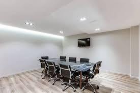 locaux bureaux bureaux locaux professionnels 16e 16 m 1 450 e pap
