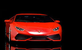 lamborghini aventador headlights in the dark review kyosho lamborghini huracan lp610 4 diecastsociety com