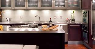 Kitchen Tall Cabinets Graceful Sample Of Fascinating Amiable Motor Favored Fascinating