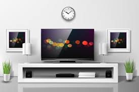 Simple Furniture For Led Tv Telly Talks A Simple Guide To Buying A Used Lcd Tv Online