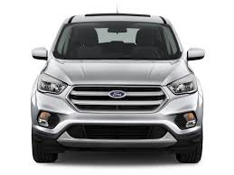 Ford Escape Dimensions - 2018 ford escape review specs and release date the best cars