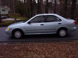 nissan sentra lec modified nissan sentra the latest news and reviews with the best nissan