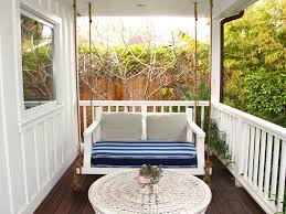 beautiful montecito beach house just a 1 2 block from miramar