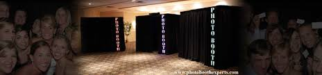 Photobooth For Sale Buy A Photo Booth From Photo Booth Experts