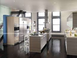 Kitchen Cabinet Plywood China Home Furniture Cheap Laminate Plywood Kitchen Cabinet Design