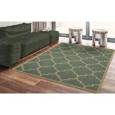 moroccan trellis rug new gray rugs moroccan trellis area rugs