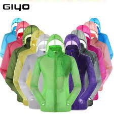 bicycle rain jacket bike rain jacket promotion shop for promotional bike rain jacket