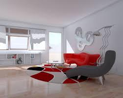 Bedroom Design Furniture Living Room Gray And Red Living Room Pinterest Black Leather