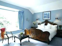 color paint for bedroom bedroom walls colors marvelous small bedroom wall color ideas in