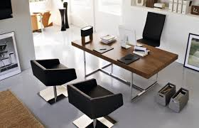 desk decor ideas furniture cool office desk amazing with additional designing