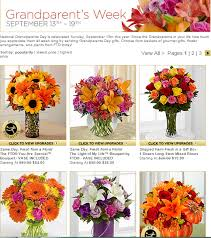 flowers coupon code ftd coupon code gifts for grandparents weeks ftd