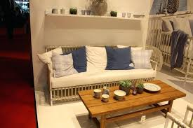coffee table sets for sale living room side tables for sale table furniture stand e table end