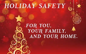 safety how to keep your home safe during the