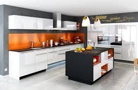 cuisines avec ilot central cuisines avec ilot central sur mesure cuisines you
