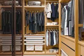 modular walk in closet napol furniture