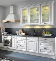 kitchen furniture online shopping kitchen furniture online store for furniture furnish bg