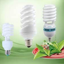 cfl grow light fixture 300 watt cfl grow light wholesale grow light suppliers alibaba