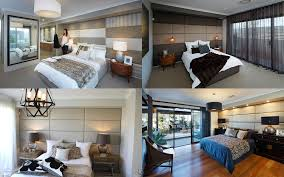 Feature Walls In Bedrooms Custom Made Bedhead Perth Custom Made Wall Panels