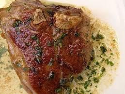 carrabba s italian grill copycat recipes steaks with herb garlic